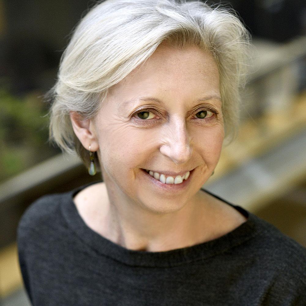 Eleanor Riley - Edinburgh Research Explorer